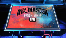 "Record Number Of Women Tune In To Spike's Hit Series, ""Ink Master"""