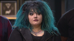 Elimination Tattoo Preview: Brains On Brains On Brains - Part I