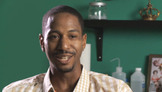 Meet Your Master: Brian 'B-Tat' Robinson