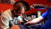 ink master 205 master class thumb