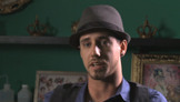 Meet Your Master: Jeremy Miller