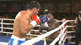 Dewey Cooper vs Karaev full fight photo