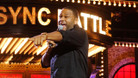 Anthony Anderson Performs Bell Biv DeVoe's 'Do Me!'