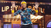 mgid:file:gsp:spike-assets:/images/shows/lip-sync-battle/aishasneakpeek1280at.jpg