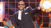 mgid:file:gsp:spike-assets:/images/shows/lip-sync-battle/anthonyanderson1280y.jpg