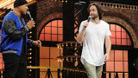 Sneak Peek: Chris D'Elia Performs 'Cool For The Summer'