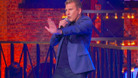 Sneak Peek: Todd Chrisley Performs 'Blurred Lines'