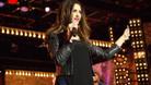 Sneak Peek: Nina Dobrev Syncs To 'Let's Get It On'