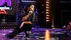 Sneak Peek: Eva Longoria Gets 'Low'