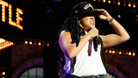 Gina Rodriguez Performs Lil' Wayne's 'A Milli'