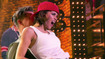 mgid:file:gsp:spike-assets:/images/shows/lip-sync-battle/jennapony1280.jpg