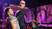 mgid:file:gsp:spike-assets:/images/shows/lip-sync-battle/jimrash_performance_1_1280.jpg
