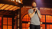 mgid:file:gsp:spike-assets:/images/shows/lip-sync-battle/joel_mchale_performance_1_1280.jpg