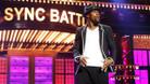 Sneak Peek: Kevin Hart Performs Usher's 'OMG'