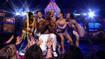 mgid:file:gsp:spike-assets:/images/shows/lip-sync-battle/mike_terry_1_600x347.jpg
