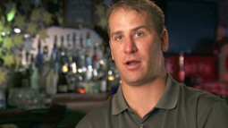 Military Dad's Bar Is $300K In Debt
