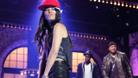 Sneak Peek: Olivia Munn Performs Nelly's 'Dilemma'