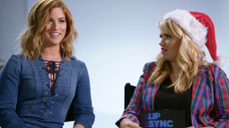 Country Holidays Preshow With Cassadee Pope & Dustin Lynch