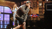 mgid:file:gsp:spike-assets:/images/shows/lip-sync-battle/tyler_perf_1_1280.png