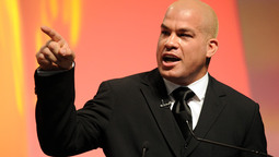 Tito Ortiz: Five Hall of Fame Moments