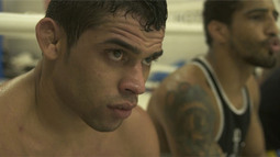 Preview: Renan Barão - The Best Fighter You Don't Know