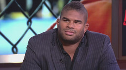 Reinstatement of The Reem?