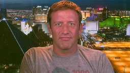 Stephan Bonnar on his loss to Anderson Silva