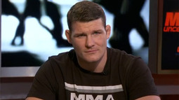 The Case for Bisping