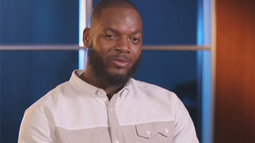 Athlete Profile: Martellus Bennett