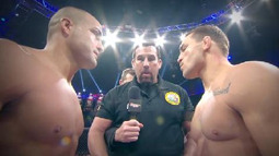 Bellator MMA Season 10 Preview
