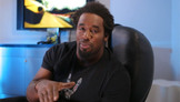 Exclusive: Dhani Jones' Forza Horizon Tip