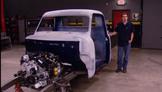 """Truck Tech: Custom 9"""" Rear Gear"""