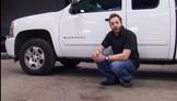 Truck Tech: Suspension Drop 101 leafs vs links