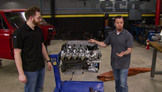 Truck Tech: Project C-10 - Reassembly