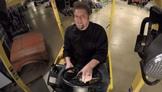 Xtreme Off-Road: Pinion Brake Tech
