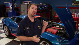 Engine Power: Supercar Slayer:  PowerStop Z06