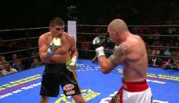 Glowacki Comes Back To Knock Out Huck - The PBC Moment