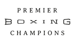 Dana Jacobson Joins Spike for Premier Boxing Champions
