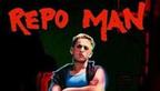 The Top Five Pop Culture Repo Men