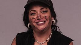 Rita Savage