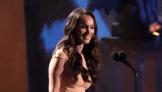 SCREAM Awards 2010 Highlights
