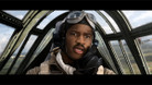 Scream: Red Tails Trailer