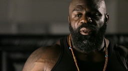 Kimbo Slice: The Truth