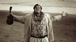 "Preview ""I Am Chris Farley"""