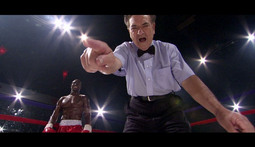 World's Greatest Knockouts: Underground
