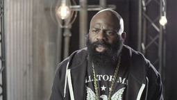 Kimbo Slice: One of a Kind