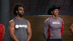 Sweat Inc. Season Finale: Sneak Peek – Part III