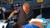 Tattoo Tales: Vegas Love Story