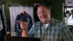 mgid:file:gsp:spike-assets:/images/shows/thrift-hunters/season-2/video-clips/HDTHU202Aclip5_01.png