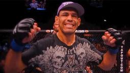 UFC Fight Night Live Preview - Noguiera vs. Davis